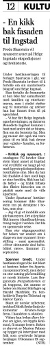 Aftenposten_Morgen_1_20100812_1_2_Navn_12.PDF