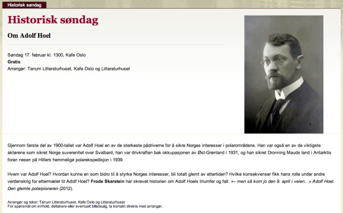 Skjermbilde 2013-03-11 kl. 16.21.06