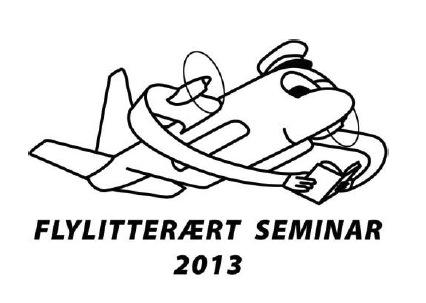 Skjermbilde 2013-10-14 kl. 23.47.37